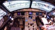 """""""Badania psychologiczne dla pilotów cywilnych samolotów powinny być obowiązkowe"""""""