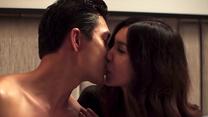 """""""Bajecznie bogaci Azjaci"""" [trailer]"""