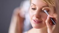 Bakterie w kosmetykach - o tym nie wiedziałyście!