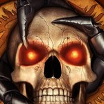 Baldur's Gate 1,5 ujawni się 9 lipca