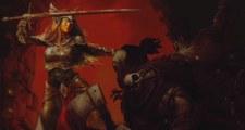 Baldur's Gate II: Enhanced Edition - polska wersja udostępniona