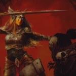Baldur's Gate: Twórcy z pełnym wsparciem Dungeons & Dragons