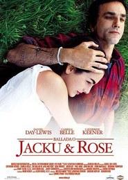 Ballada o Jacku i Rose