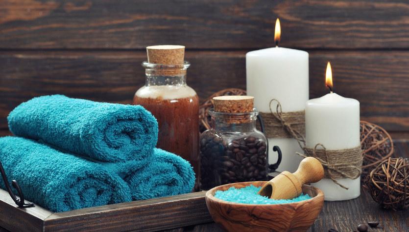 Bambusowe ręczniki? Rozkosz dla skóry