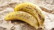 Banany nie leczą!
