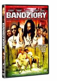 Bandziory