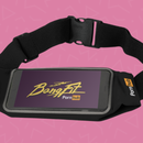 BangFit: Endomondo dla seksu