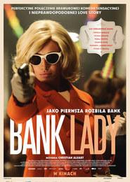 Bank Lady