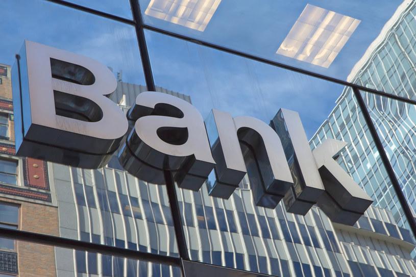 bank nowej generacji? /materiał zewnętrzny