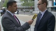 Bank Światowy chwali Polskę. Jest też ostrzeżenie