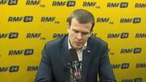 Bańka w Porannej rozmowie RMF (04.10.17)
