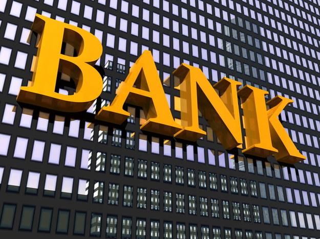Bankowiec to drugi wśród najlepiej opłacalnych fachów w Polsce /© Panthermedia