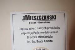 Bar Mieszczański lubelskiego bractwa im. Brata Alberta