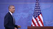 Barack Obama wie lepiej