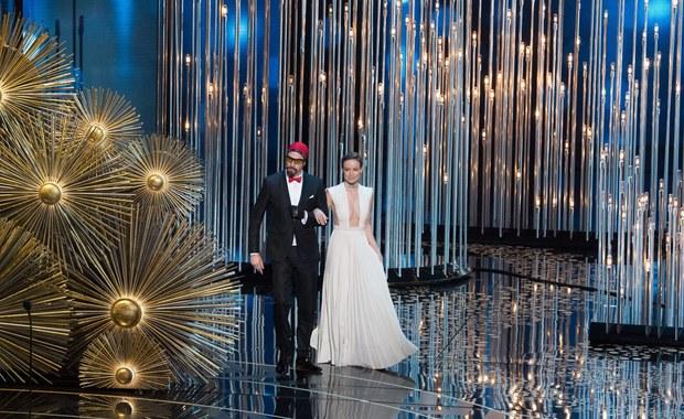 Barbara Giza: Oscary to próba nastrojów. Amerykańskie kino napędza rozwój sztuki filmowej