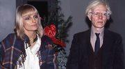 Barbara Hulanicki: Moda w czasach braku umiaru