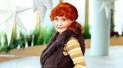 Barbara Krafftówna: Jak to słyszę, łapię się za głowę i chce mi się wyć