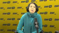 Barbara Piwnik: Żyjemy w społeczeństwie, gdzie sąd jest sądem, a sprawiedliwość musi być po naszej stronie