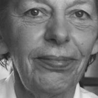 Barbara Zahorska-Markiewicz nie żyje – była wybitną specjalistką w leczeniu otyłości