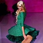 Barbie pokazem roku!