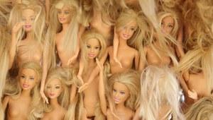Barbie zmieni kształty i zainteresowania!