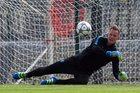 Barcelona odstrasza chętnych na transfer Marc-André ter Stegena