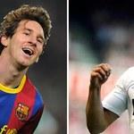 Barcelona - Real, czyli miliard euro na boisku