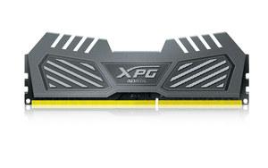 Bardzo wydajne pamięci RAM od Adata