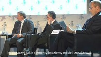 Barroso: Europa potrzebuje reform