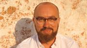 Bartek Kieżun: Polska to Włochy tylko na północy