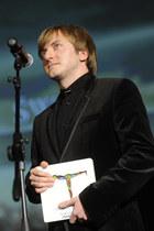 Bartosz Chajdecki: Nie prowadzę zdrowego trybu życia