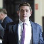 Bartosz Kownacki: PO ma obowiązek milczeć w tej sprawie