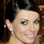 """""""Barwy szczęścia"""": Katarzyna Glinka nie wierzy w noworoczne postanowienia"""