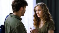"""""""Barwy szczęścia"""": Zakochana i naiwna?"""