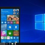 Bashware zagraża 400 mln komputerów z Windows 10