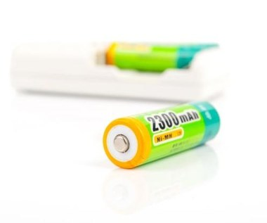 Bateria litowo-powietrzna - na takie źródło energii czeka cały świat