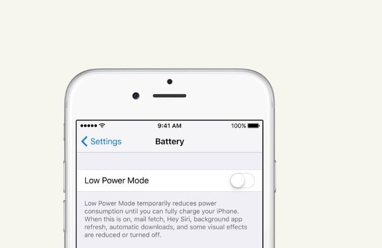 Bateria powinna wytrzymać ponad 400 cykli ładowania /materiały prasowe