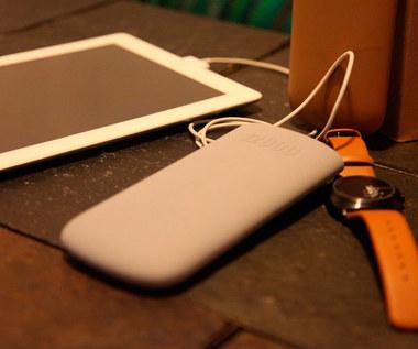 Bateria w telefonie szybko pada - co jest tego powodem?