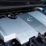 Baterie, które odmienią rynek samochodów elektrycznych