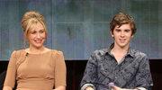 """""""Bates Motel"""": Finałowy sezon zadebiutuje miesiąc wcześniej"""