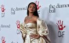 """""""Bates Motel"""": Rihanna zagra w piątym sezonie"""