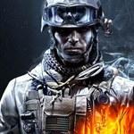 Battlefield 3: EA próbowało manipulować ocenami gry?