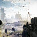 "Battlefield 4: E-sport? ""Jesteśmy bardzo zainteresowani"""