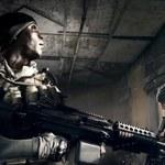 """Battlefield 4: Kontrolery ruchowe? """"To nic niewarte sztuczki"""""""