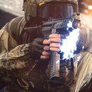 Battlefield 5: Pierwsze szczegóły już w piątek