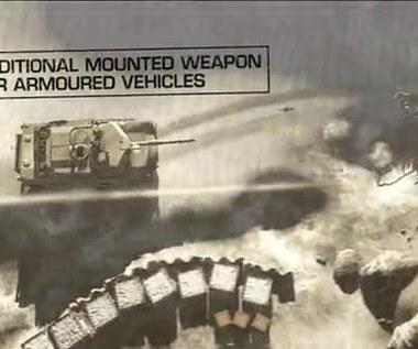 Battlefield: Bad Comany 2