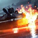 Battlefield: Electronic Arts rozdaje dodatki do gier za darmo