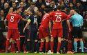 Bayern - Atletico 2-1 w Lidze Mistrzów. Zdjęcia