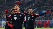 Bayern bez Roberta Lewandowskiego nie istnieje