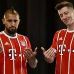 Bayern i Borussia grają mecze wyjazdowe w 5. kolejce Bundesligi